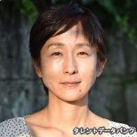 鈴木茜さんのポートレート