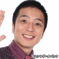 上田浩二郎はどんな人?Weblio辞書