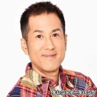 鈴木コウヤ