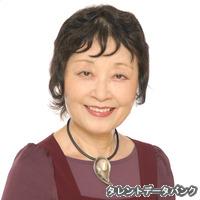 沢田敏子はどんな人?Weblio辞書