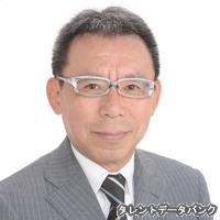 小野田英一