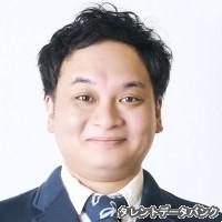 アイアム野田
