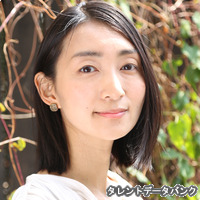 Images of 弁護士・今田一平 - J...