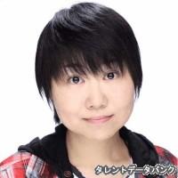 岡田幸子はどんな人?Weblio辞書