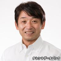 片山右京とは - タレントデータ...