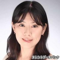 木村聡子はどんな人?Weblio辞書