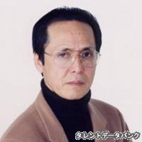 永田博丈はどんな人?Weblio辞書