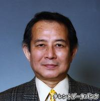 有名人 和歌山 出身 三重県出身の人物一覧