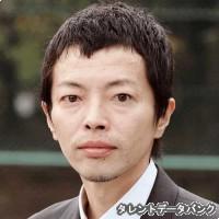 佐藤仁はどんな人?Weblio辞書