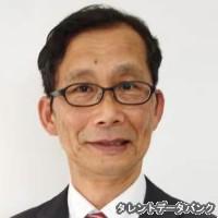 宮崎由衣子とは - タレントデー...