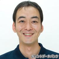 嶋祐一郎の画像