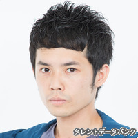 峯崎雄太はどんな人?Weblio辞書