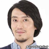 山田伊久磨