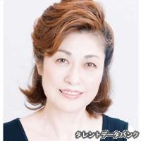 加藤美津子