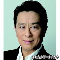 金田明夫とは - タレントデータ...