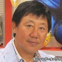 山野孝義とは何? Weblio辞書