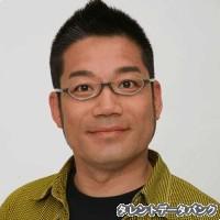 国木田かっぱ