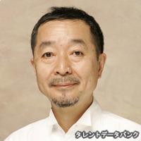 綾田俊樹」とは何? Weblio辞書