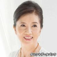 吉沢京子とは - タレントデータ...