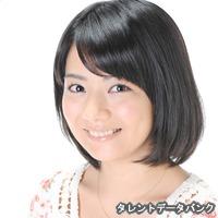 明坂聡美とは - タレントデータ...