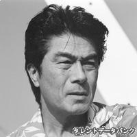 倉田保昭の画像
