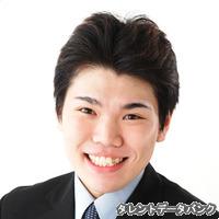 平塚サウナ