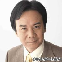 近藤正昭 - JapaneseClass.jp