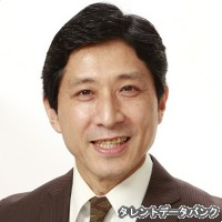 佐藤太三夫