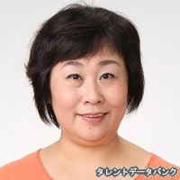 中田博之とは - タレントデータ...