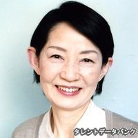 中村綾とは - タレントデータベ...