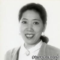 前田登とは - タレントデータベ...