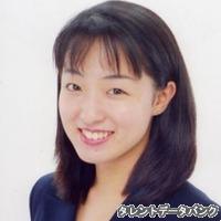 小島麻子とは - タレントデータ...