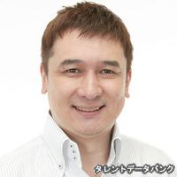 田中良典」とは何? Weblio辞書
