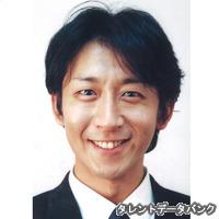 池田明良はどんな人?Weblio辞書