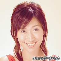 「桜井直美」の画像検索結果