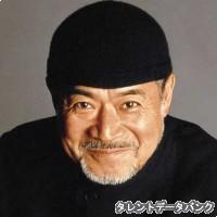 黒沢年雄の画像