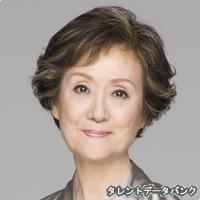 安田祥子の画像