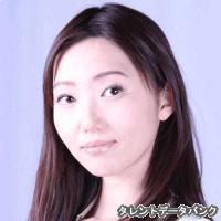 勝呂美和子はどんな人?Weblio辞書
