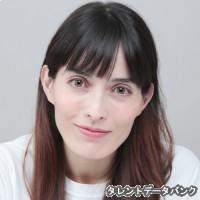 太田緑ロランスの画像