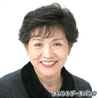 相田翔子 - ディスコグラフィ - ...