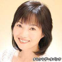 ブロンドヘアーの福田麻由子さん