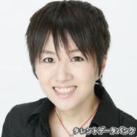 吉村玉緒とは - タレントデータ...