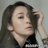 YUNの画像