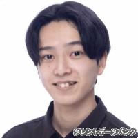 大八木凱斗はどんな人?Weblio辞書