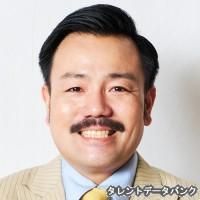 本田ひでゆき