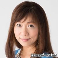 武田佳子の画像