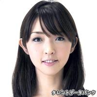 大塚麻央さんのポートレート
