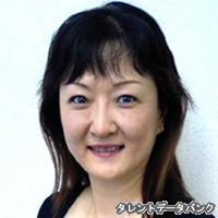 Miwaとは - タレントデータベー...