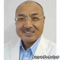 齊藤明雄はどんな人?Weblio辞書