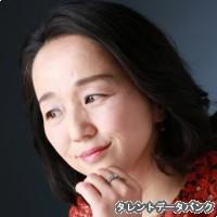 太田貴子とは - タレントデータ...